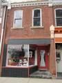 332-336 Main Street - Photo 3