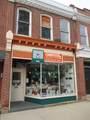 332-336 Main Street - Photo 4