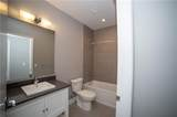 350 518 EAST END AVE - Photo 10