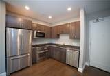 350 518 EAST END AVE - Photo 4