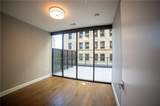 350 518 EAST END AVE - Photo 8