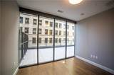 350 518 EAST END AVE - Photo 9