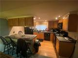 342 Ohiopyle Dr - Photo 4