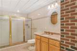 9224 Saltsburg Rd - Photo 21