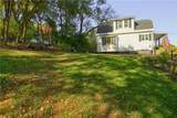 221 Oxford Ave - Photo 4