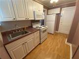 612 Forest Avenue - Photo 10
