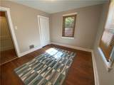 612 Forest Avenue - Photo 11