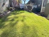 612 Forest Avenue - Photo 14