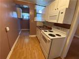 612 Forest Avenue - Photo 9