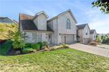 3432 Woodwind Dr - Photo 2