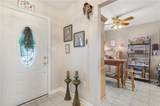3432 Woodwind Dr - Photo 4