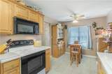3432 Woodwind Dr - Photo 8
