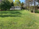 1065 Harrison City Export Rd - Photo 1