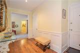 825 Morewood Ave - Photo 4