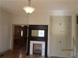 528 Monongahela Ave - Photo 10