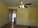 528 Monongahela Ave - Photo 6