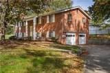 884 Bebout Rd - Photo 2