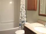 102 Glen Echo Dr - Photo 12