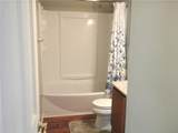 102 Glen Echo Dr - Photo 14