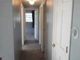 102 Glen Echo Dr - Photo 15