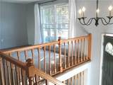 102 Glen Echo Dr - Photo 4