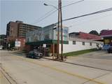508-512 Brinton Ave - Photo 1