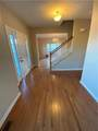 6716 Fieldcrest Drive - Photo 9