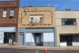 145 Brighton Ave Storefront - Photo 1