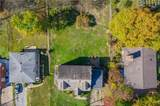 5847 Saltsburg Rd - Photo 22