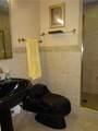 320 Fort Duquesne Blvd - Photo 10
