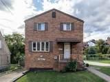 1630 Creedmoor Ave - Photo 3