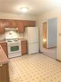 242 Bell Ave - Photo 10