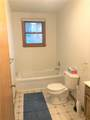 242 Bell Ave - Photo 12