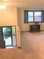 242 Bell Ave - Photo 3
