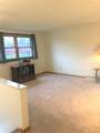 242 Bell Ave - Photo 4