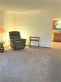 242 Bell Ave - Photo 5