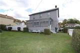 1840 7th St - Photo 1