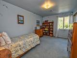 729 Pinoak Road - Photo 14