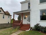 46 Shannon Ave - Photo 2
