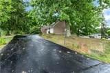 2 Monier Road - Photo 4