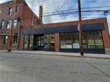 622 South Ave - Photo 1