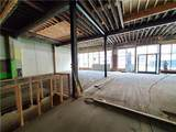622 South Ave - Photo 3