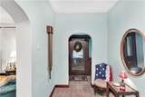 511 2nd St - Photo 4