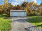 20 Woodview Dr - Photo 11