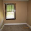 1131 Maplewood Ave - Photo 10