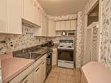 4601 Fifth Ave - Photo 11