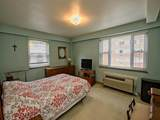 4601 Fifth Ave - Photo 13