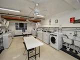 4601 Fifth Ave - Photo 17