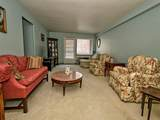 4601 Fifth Ave - Photo 5