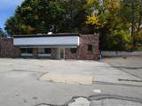 987 Greentree Rd - Photo 1